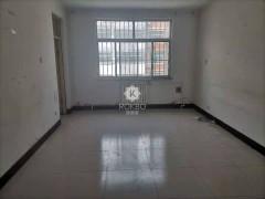 东平县东晟小区3室2厅1卫109m² 带储藏室 过户费低