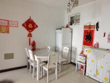 东平县盛世常春藤2室2厅1卫99.04m²中档装修