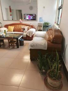 东平县检察院家属院2室2厅1卫81m²简单装修