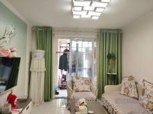 东平县圣岳美地2室2厅1卫82m²中档装修 步梯多层