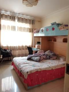 东平光大家园3室2厅2卫130m²简单装修
