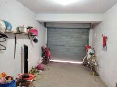 东平御景苑2室2厅1卫91.5m²中档装修