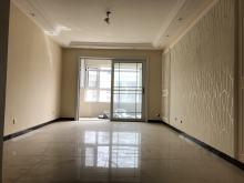 东平县隆腾花园3室2厅2卫104m²精装修