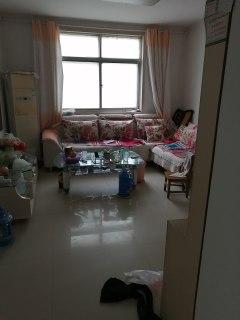 东平县京泰鑫城3室2厅1卫 紧邻商业街 购物方便