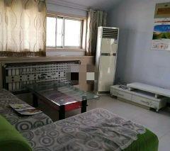东平县后屯鑫源小区3室2厅1卫110m²