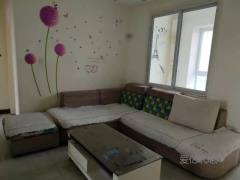 东平明湖中学杭州花园2室2厅1卫100m²简单装修