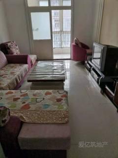 东平佛山中学府第东郡2室2厅1卫86m²简单装修