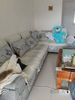 东平县佛山小学附近两室两厅一卫精装修东西齐全拎包入住价格便宜