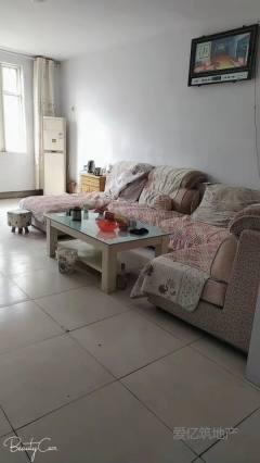 东平佛山小学焦村社区3室2厅1卫120m²简单装修