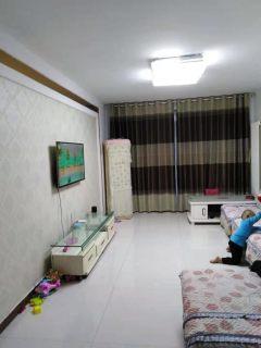 东平青峰山一到九年级圣岳美地2室2厅1卫,59万分期满两年