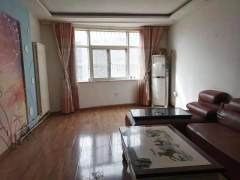 东平县焦村社区3室2厅1卫120m²中档装修