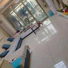 东平县港基东原华府低楼层简装126平3室78万可分期