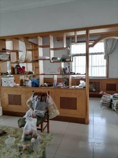 东平县卫生院小区3室2厅1卫130m²
