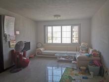东平县学区房佛山东邸3室2厅1卫110m²简单装修