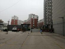 东平县盛世城市广场3室2厅1卫93万112m²出售,送大车库。