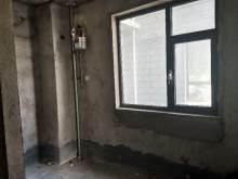 东平县政务大厅宝地城市广场包过户2室2厅1卫82m²毛坯房