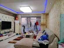 东平西城区3室2厅1卫117m²精装修,有证分期,看房联系