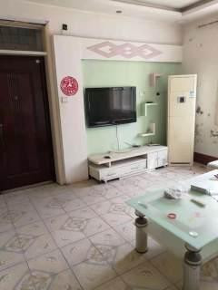 东平县纸厂家属院2室2厅1卫拎包入住