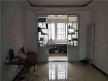 东平县东源庄园3室2厅2卫114m²简单装修