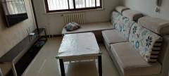 东平县民心家园A区2室2厅1卫中等装修拎包入住 有储藏室