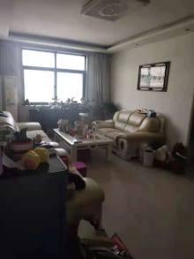 东平县二实小实验中学附近公安局家属院六楼  送家具家电