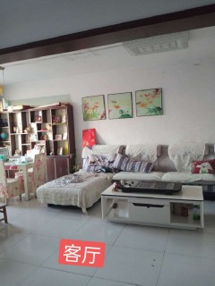 东平县丽水嘉苑3室2厅1卫129m²