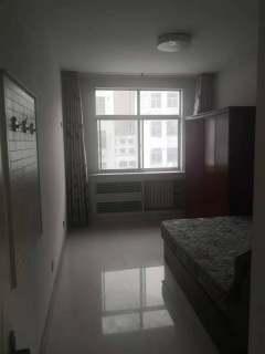 东平县东晟小区3室2厅2卫