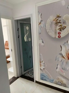 东平县园博御园3室2厅2卫115m²