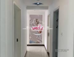 东平清河小学园博御园3室2厅2卫115m²中档装修