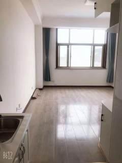 东平县时代华庭华联公寓 1室1厅1卫
