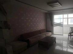 东平一实小东晟小区3室2厅2卫136m²好楼层