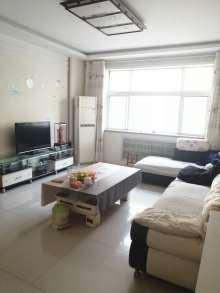 东平县锦绣华庭3室2厅1卫108m²精装修