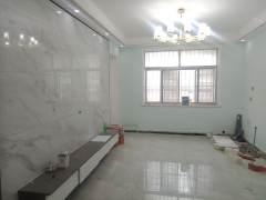 东平县东晟小区3室2厅1卫109m²精装修