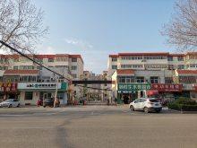 东平县佛山小区3室2厅1卫65万117m²出售