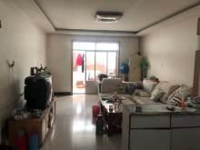 东平县东晟小区3室2厅2卫149m²简单装修