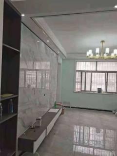 东平一实小东晟小区3室2厅1卫1109m²好楼层