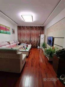 东平明湖中学杭州花园2室2厅1卫99m²好楼层可分期送车库