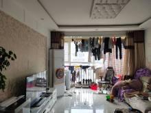 东平县港基山水茗筑2室2厅1卫87m²中档装修