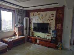 东平县河畔豪庭3室2厅2卫117m²精装修