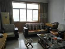 东平县国土局家属院北区3室2厅1卫151m²简单装修