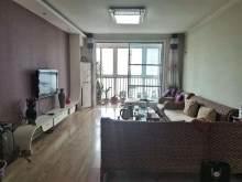 东平县名仕佳苑3室2厅2卫138m²精装修