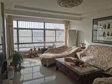 东平县广播局家属院3室2厅2卫95万141m²精装修出售