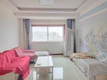 东平县明湖中学对面杭州花园2室2厅1卫精装修
