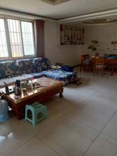 东平县盛世城市广场4室2厅1卫,精装房,拎包入住
