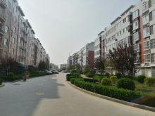 东平县港基山水茗筑3室2厅2卫82万116m²毛坯房出售