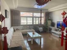 东平县平湖花苑3室2厅2卫90万143m²精装修出售