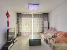 东平县港基文华园东区3室2厅2卫123m²