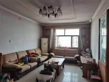 东平县检察院家属院3室2厅1卫69.8万102m²简单装修出售