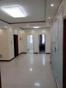 东平县东山水岸3室2厅1卫 送阁楼,送储藏室