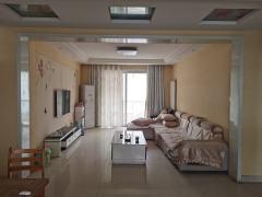 东平县丽水嘉苑3室2厅2卫75万12.59m²中档装修出售